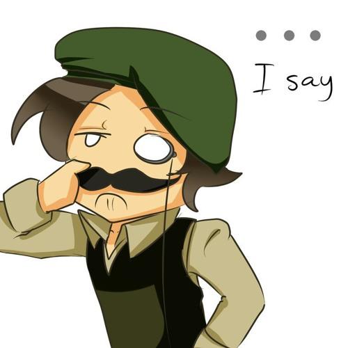 rubber_duck_river's avatar