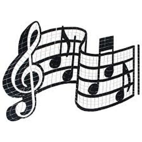 High Quality Music. ™'s avatar