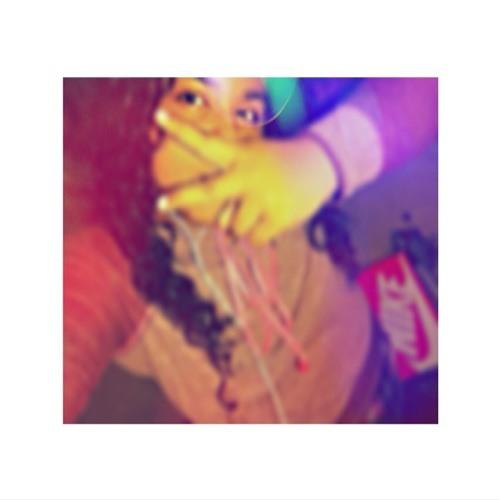 Gesshh_'s avatar