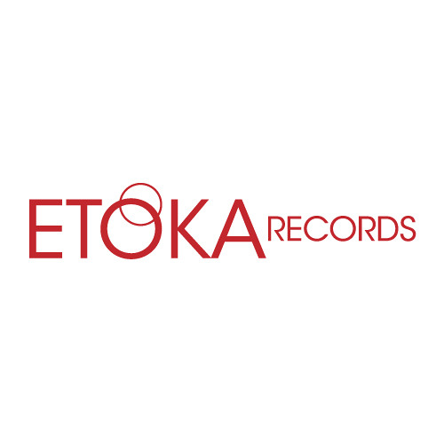etokarecords's avatar
