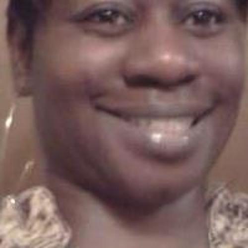 Melissa L. Perryman's avatar