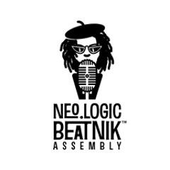 Neo Logic Inc.