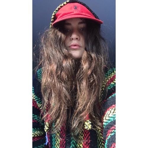 mollybatemn's avatar
