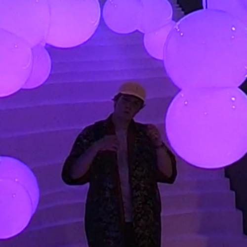 Jay Mako's avatar