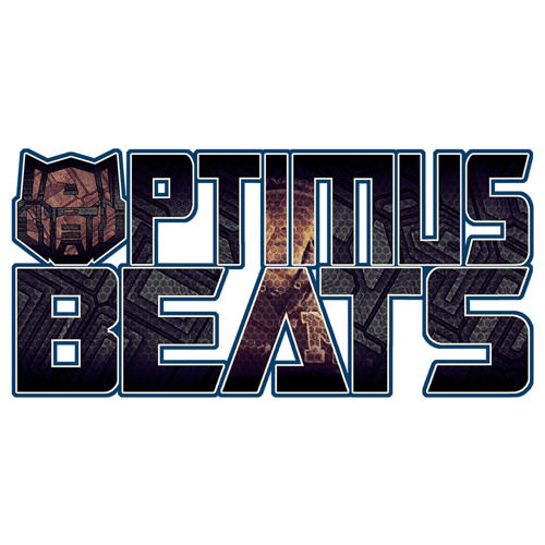 optimusbeats's avatar