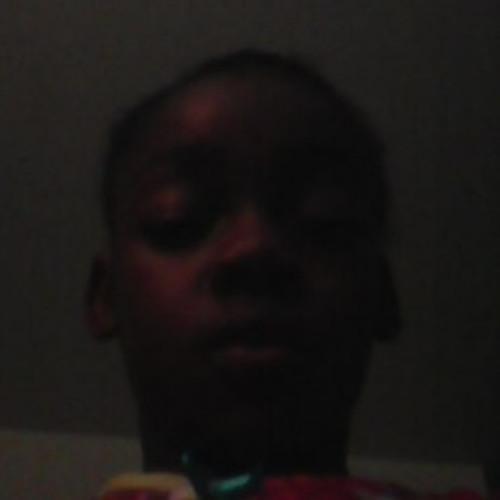nihizzle57's avatar