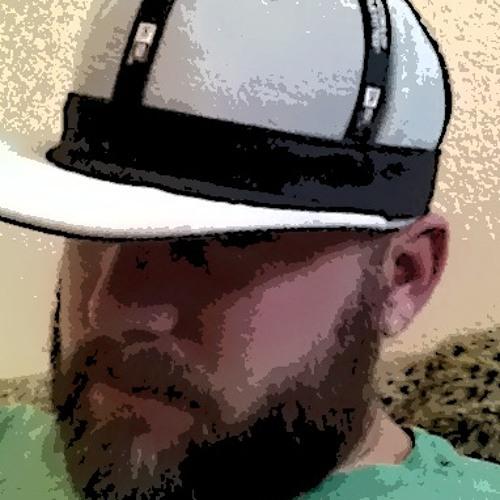 Damn Dave's avatar