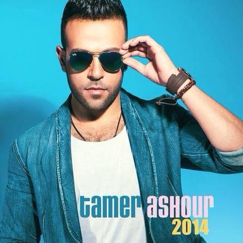 Tamer Ashour - Nogomi's avatar