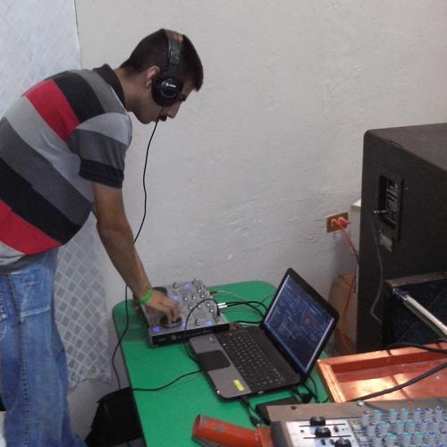 Dj Mario Muñiz 5's avatar