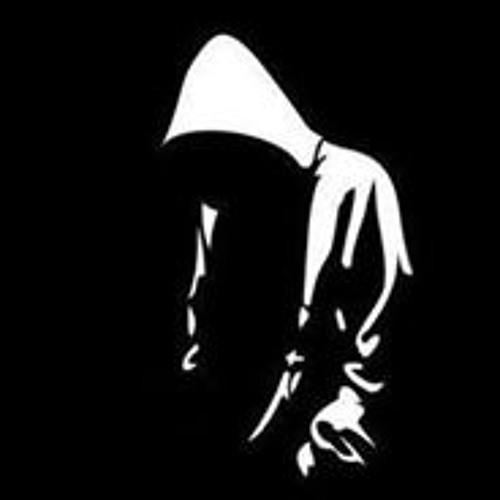 Lucas Mattos 39's avatar