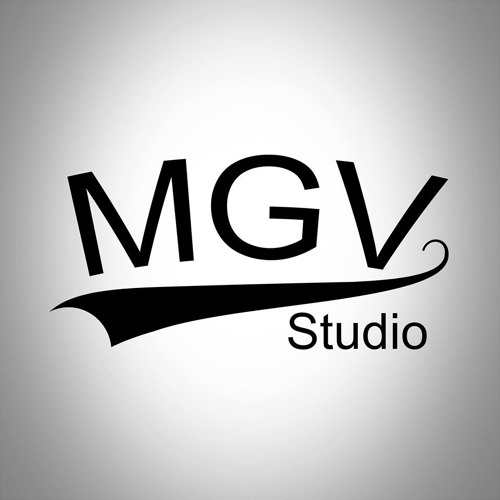 MGV Records's avatar