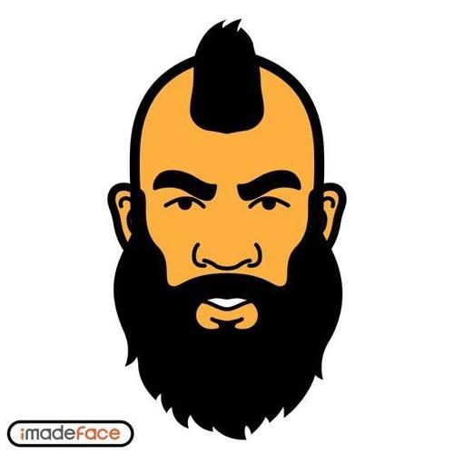 3PWN's avatar