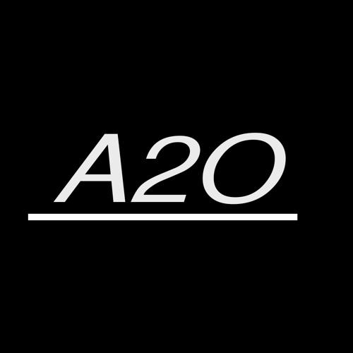 A2OMusic's avatar