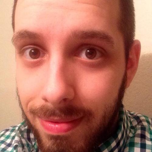 nathan0726's avatar