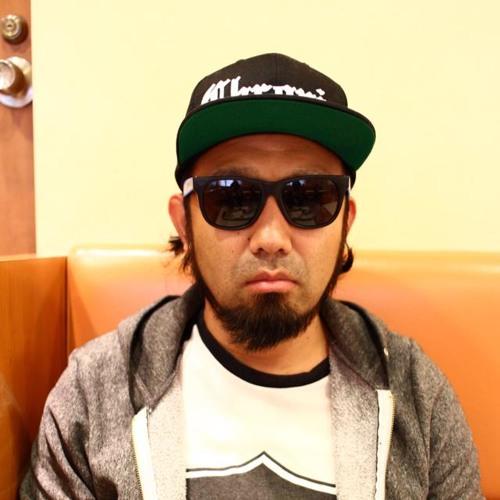 Toshihiro Yoshikawa's avatar