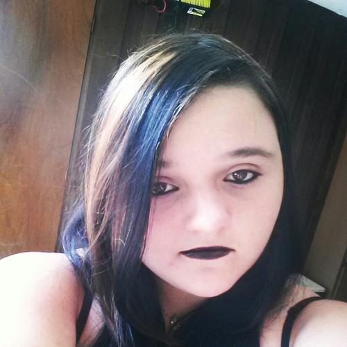 sexy_goth69's avatar
