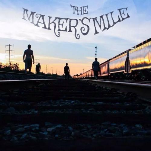 The Maker's Mile's avatar