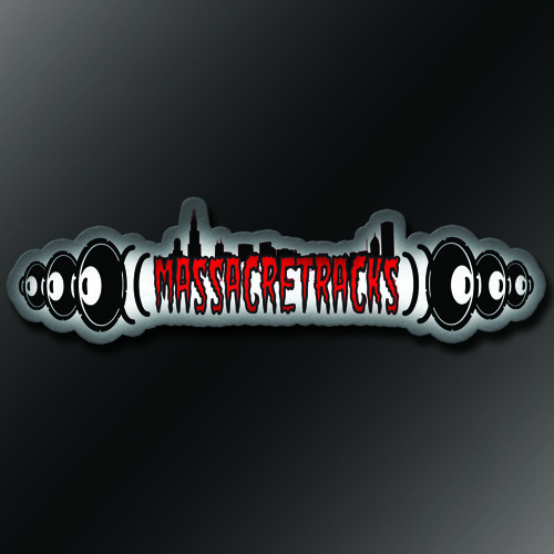 MassacreTracks's avatar