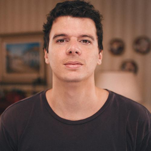rafaelribeiromusic's avatar