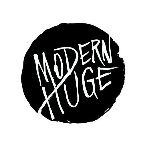 modernHUGE's avatar