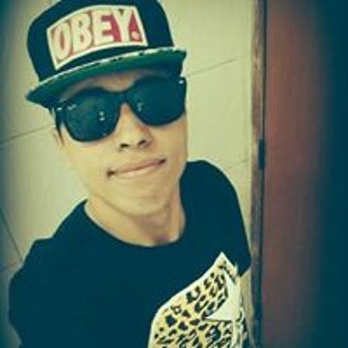 Gabriel Coutinho 4's avatar