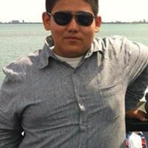 user170284142's avatar