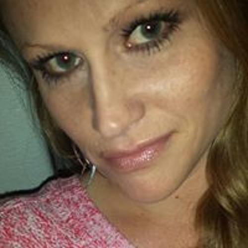 Crystal Stadler's avatar