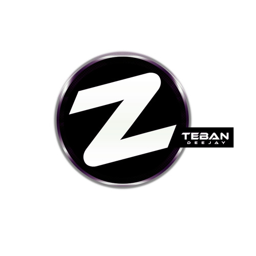 Dj Zteban's avatar