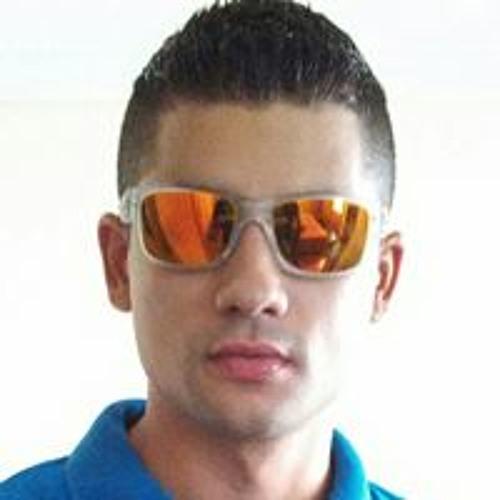 André Parra 3's avatar