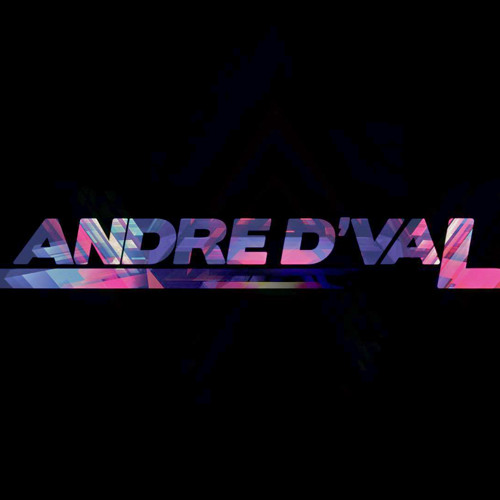 Andre D'val's avatar