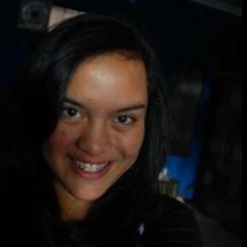 Dinda Ferisa's avatar