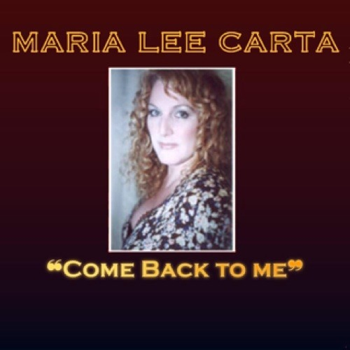 MARIALEECARTA's avatar