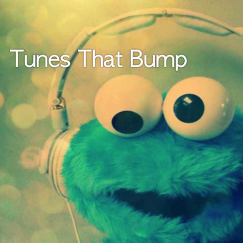 Tunes That Bump's avatar