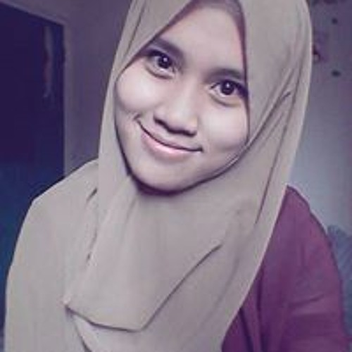 Anisa Dewi Fitriana's avatar