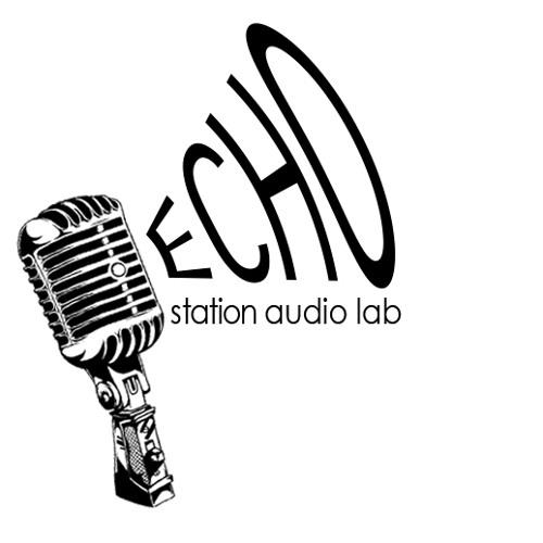 Echo Station Audio Lab's avatar