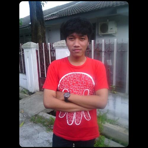 IrvanK's avatar