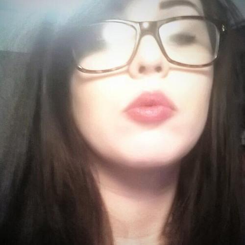 Kaceytron420x69's avatar