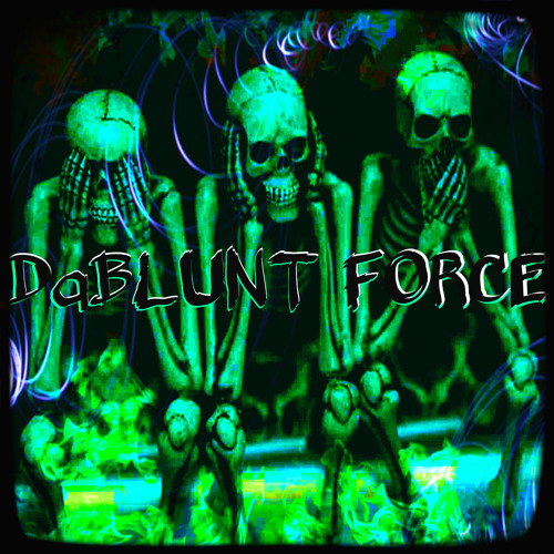 DaBLUNT FORCE's avatar