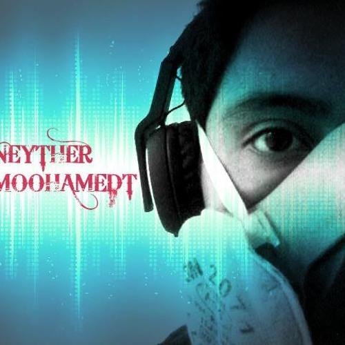 NEYTERMOOHAMEDT's avatar