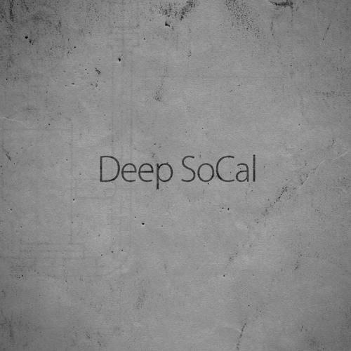 Deep SoCal's avatar