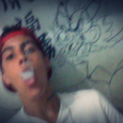 Igor Moraes Ohm's avatar
