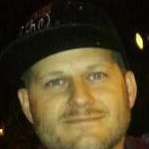Bryan Rose 7's avatar