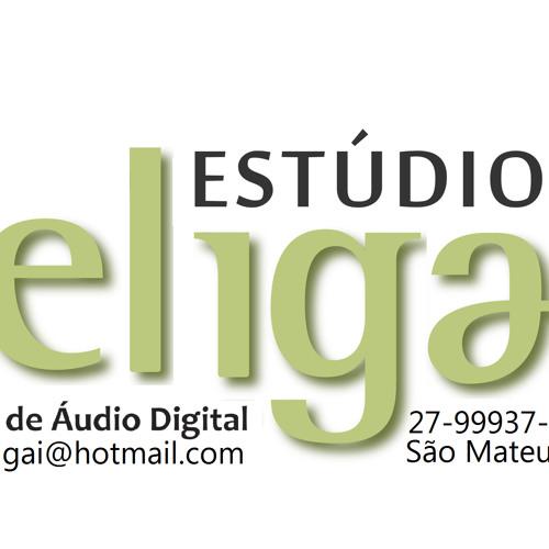 José Alberto Santos 4's avatar