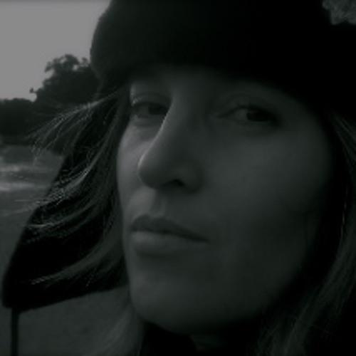 Jhene Canody's avatar