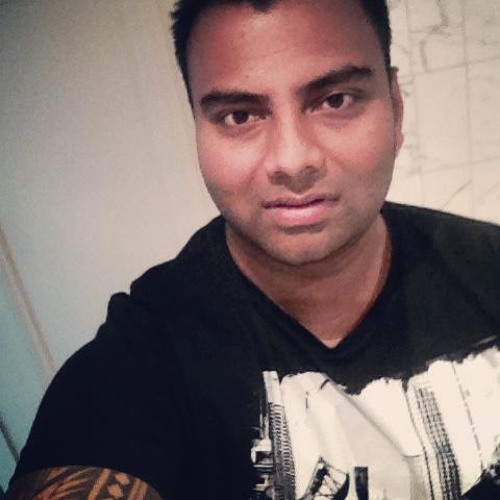 Dj_Avi's avatar