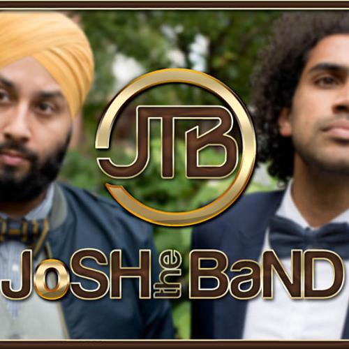 JoSHtheBand's avatar