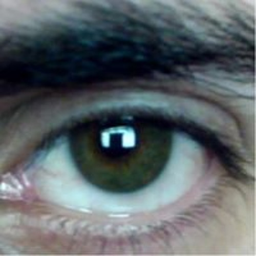 Olivier Gomez 7's avatar