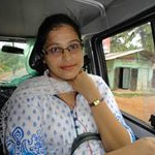 Webmusic Sakhiyaan Female Version