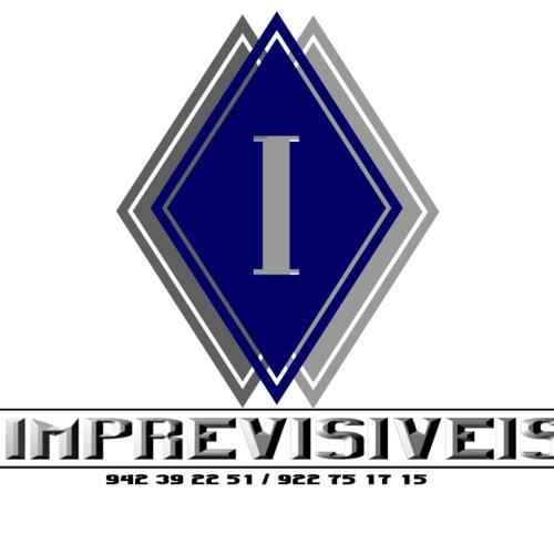 os imprevisiveis's avatar
