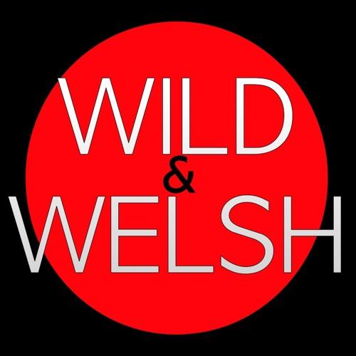 WILD&WELSH Reposts's avatar